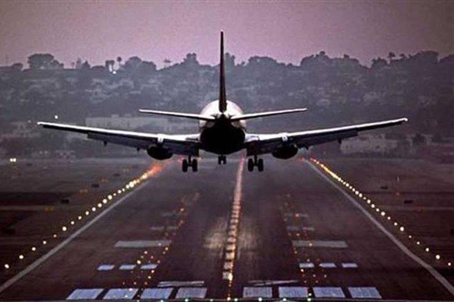 Airport land, Airport land news, Airport land latest news, use, non aero use of Airport land, Delhi International Airport, dial, Mumbai International Airport, mial