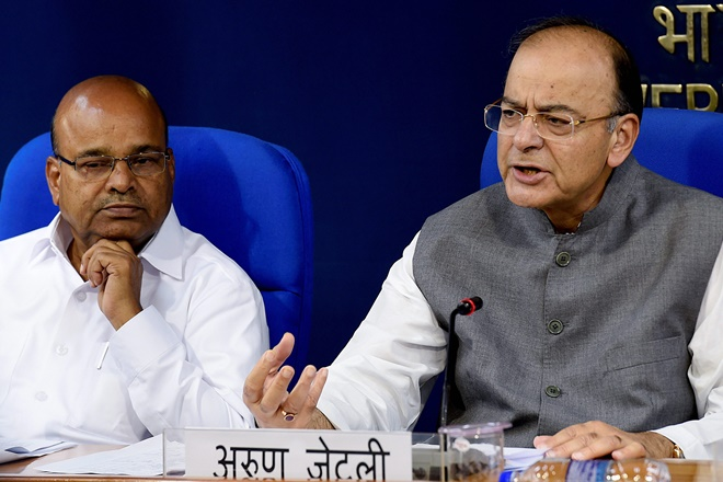 narendra modi cabinet decisions, arun jaitley, modi cabinet decisions, cabinet decisions today, cabinet decisions, modi cabinet, narendra modi