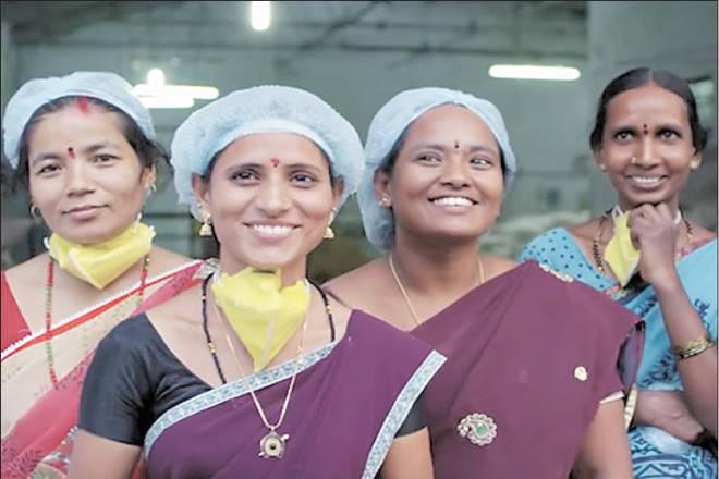 Telangana,Banyan Nation,Swachh Bharat,Sustainable Waste Management, Indian economy,Digital India Challenge,Intel Technology India, smart cities mission