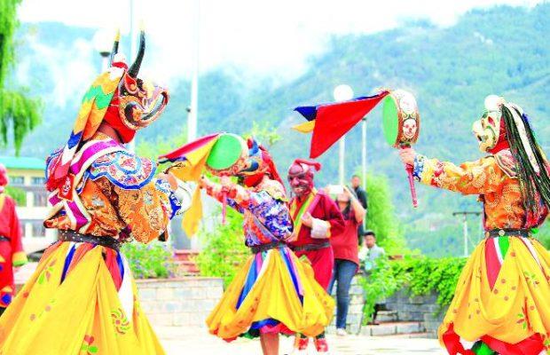 Last Shangri-La, bhutan, bhutan initiative, bhutan culture, bhutan spirituality, bhutan literature, lifestyle