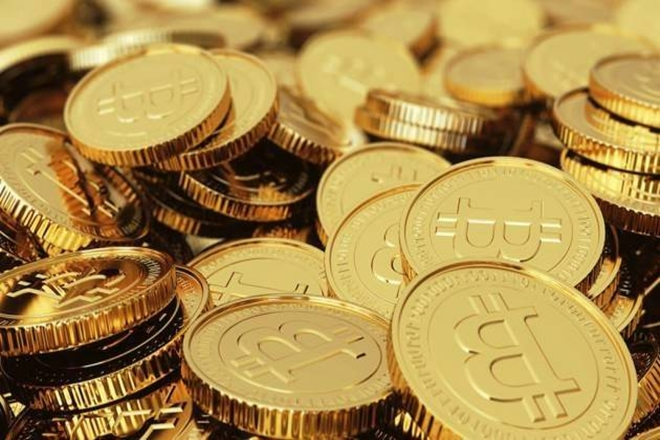 finance ministry panel,Bitcoin,virtual currencies,RBI ,Amazon,Flipkart,VC intermediaries,Coinsecure,Zebpay