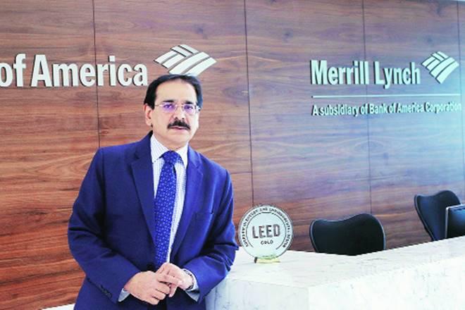 Bank of America Merrill Lynch, Bank of America Merrill Lynch md, Bank of America Merrill Lynch md jayesh mehta, Bank of America Merrill Lynch treasurer, Bank of America Merrill Lynch treasurer jayesh mehta