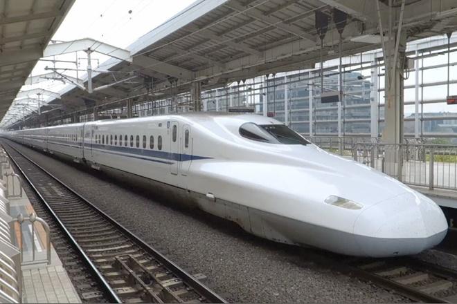 delhi to amritsar train, delhi amritsar bullet train, delhi amritsar bullet train project