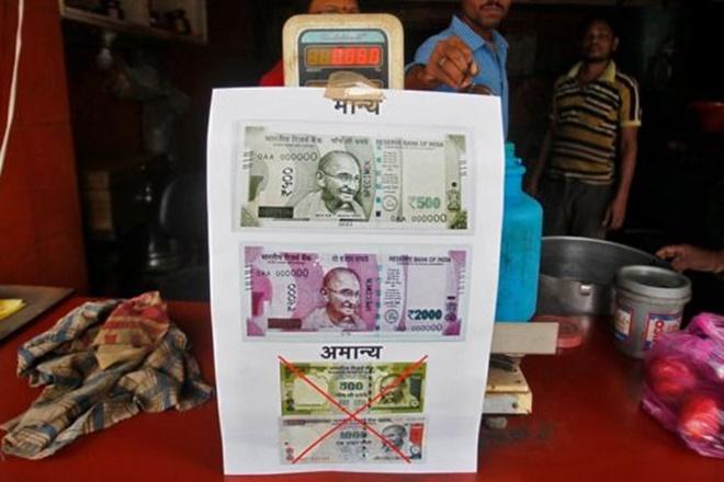 rbi annual report, rbi, rbi demonetisation report, rbi report on demonetisation, cash to gdp ratio, india cash to gdp ratio, india currency to gdp ratio, india cash to gdp ratio, demonetisation impact