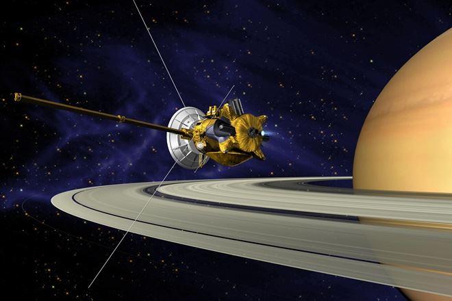 Cassini mission, Cassini spacecraft, Cassini Huygens, cassini, cassini saturn, saturn, NASA, NASA Cassini, NASA Saturn, Cassini Huygens Saturn, cassini satellite, Saturn rings, Saturn moon, Enceladus, Saturn Enceladus
