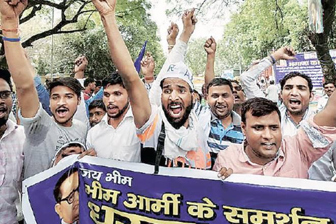 India at 70,curse of caste,Rajagopalachari