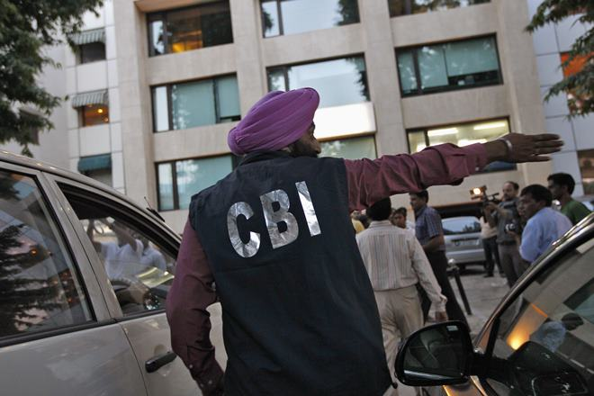 CBI moves NCLT, CBI on Moser Baer Solar, Insolvency and Bankruptcy Code, NCLT, solar power, World Trade Organisation, solar photovoltaic cells, Indian Solar Manu
