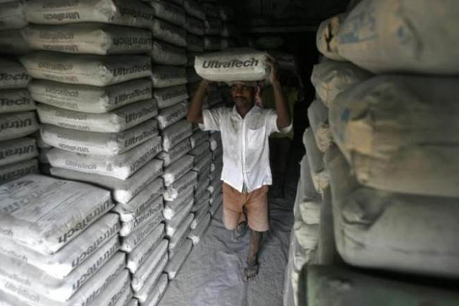 India Cements, retail sell of indian cements, kotak, ESOP, EBITDA, Tamil Nadu, kerala