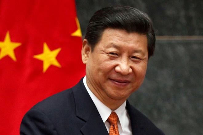 China, China latest news, China news, China national congress, China 19th national congress, China congress, xi jinping