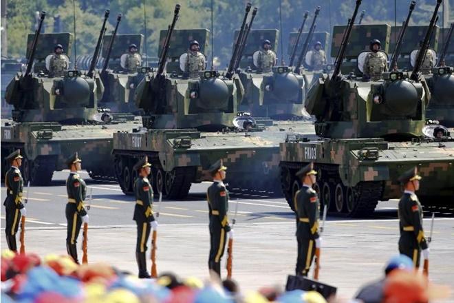 dokalam standoff, doklam standoff, sikkim standoff, people's liberation army, china military drill, india china, china india