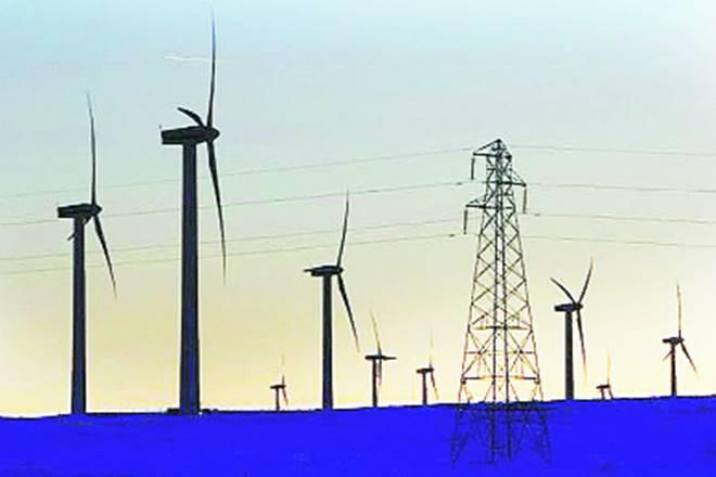 wind energy, wind energy news, wind energy companies, india wind energy companies, wind energy companies in india, narendra modi government, narendra modi govt, discoms, discoms india