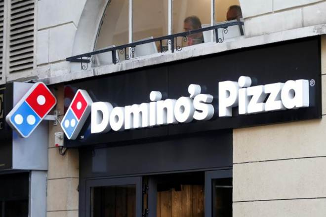 jubilant foodworks, dunkin donuts, dominos pizza, dominos company, jubilant finances, jubilant statements