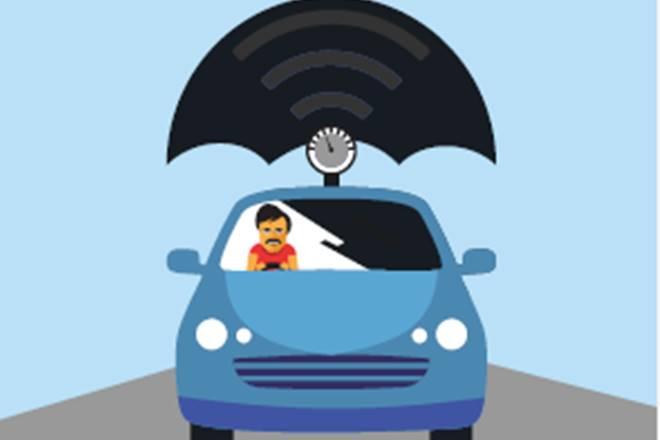 telematics, safe driving, safe driving news, motor insurance, motor insurance premium, personal finance, money, financial express