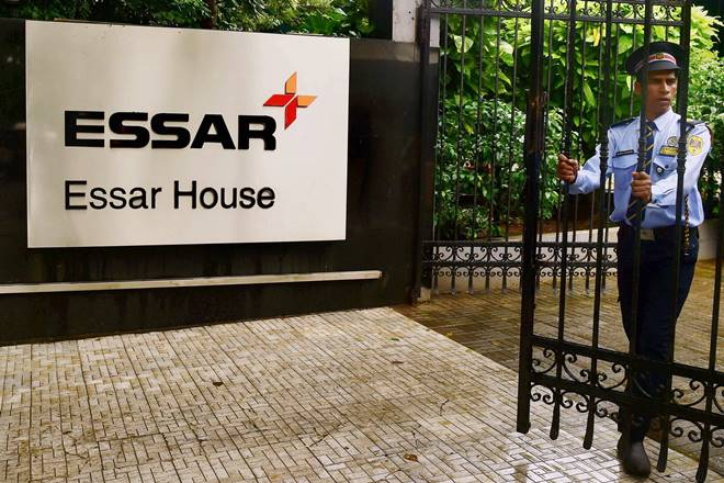 Indian banks, Essar Oil, Essar Group, sale of Essar oil, Rosneft-led consortium