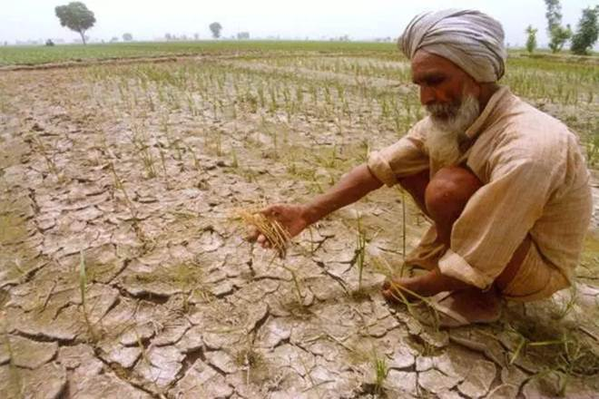 Farm loan waiver, Maharashtra, funds