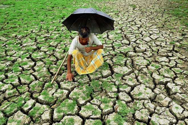 farmers income, Doubling farmers, farmers income by 2022,Independence Day