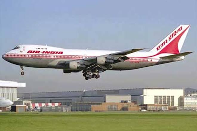 Durga Puja, Air travel, Diwali, festival season, airfares