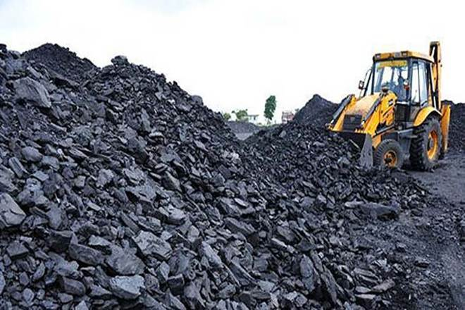 Coal stock, Coal stock india, Coal stock in india, Coal stock in private power plants