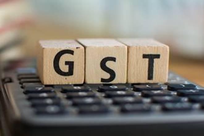 GST, Goods and Services Tax, Narendra Modi