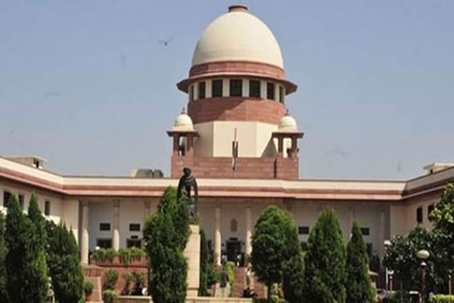 Supreme Court,Jaypee Infratech,homebuyers, Gurugram crisis,NCLT,Allahabad bench