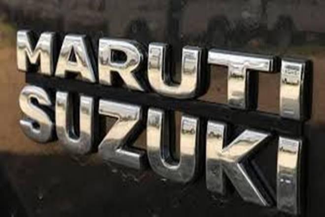 ARENA, Maruti Suzuki, Maruti Suzuki ARENA