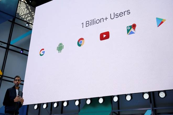 Google application, google app, Google, shortcuts