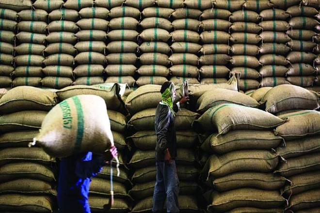 Iranian buyers, Iranian rice market, Iran, markets, India, rice exports, markets