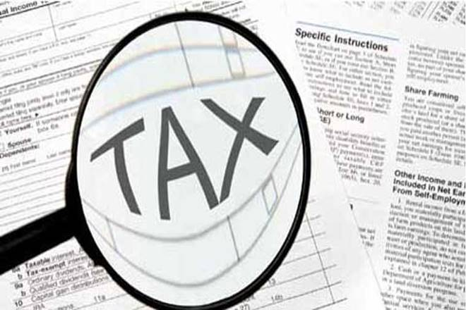 DTAA, Non-resident, India, Tax in India, Income tax