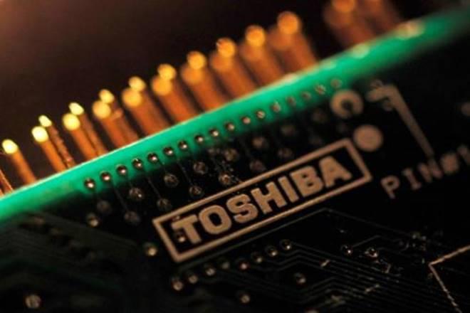 Semiconductor, Empowered committe, chip units, Yamuna Expressway