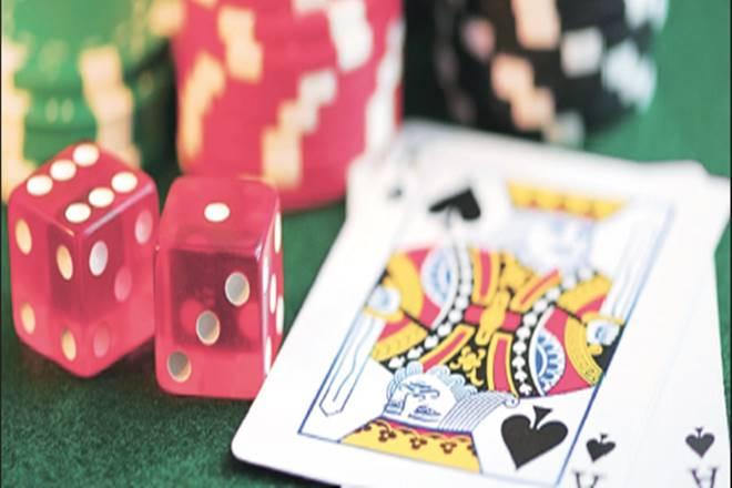 GambleAware,gambling firms,Facebook,Malcolm Turnbull,KitKat chocolate bars,California ,Warby Parker