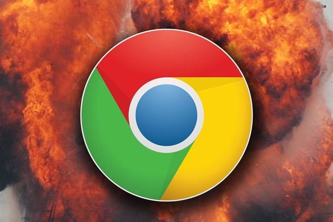 Google, google chrome completes 9 years, chrome completes 9 years, 9 years of chrome, Google ads, Google Chrome, Google Chrome Canary, Chrome Canary, Google advertisement, ads, Google news, tech news, technology news