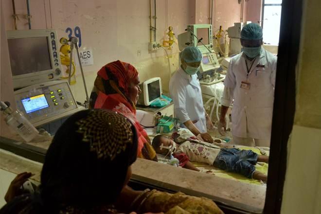 Gorakhpur tragedy, Gorakhpur tragedy news, Gorakhpur hospital tragedy, brd hospital tragedy, gorakhpur brd hospital tragedy, uttar pradesh, all about gorakhpur tragedy