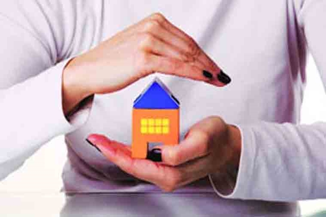Home Loan Balance Transfer, Home loan BT, how it works, when you should opt for it, EMI, high interest rates,
