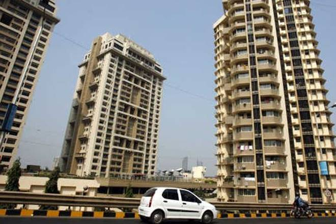 housing,Housing for All by 2022,PMAY ,Union Budget 2017,Affordable Housingprojects ,PMAY benefit,home loans,Affordable Housing segment