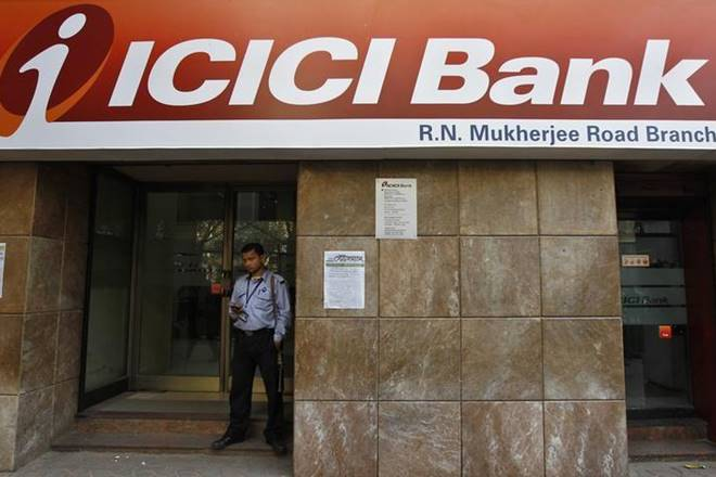 Balkrishna Industries,ICICI Securities,EBITDA,US,Bhuj plant