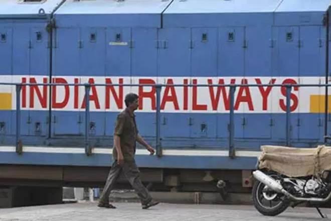 Indian Railways, Indian Railways news, Indian Railways latest news, Indian Railways long term contracts, Indian Railways cement contracts, Indian Railways freight, Indian Railways freight contract