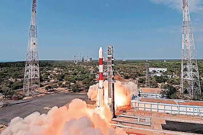 After ISRO launches its satellite successfully, Chile looks to work with IIT