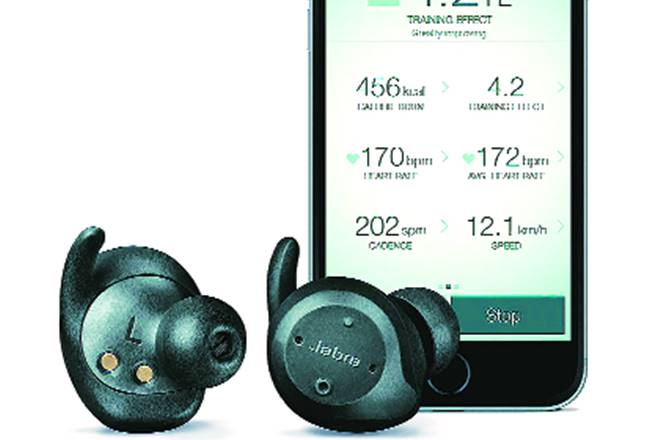 Jabra Elite Sport, Jabra Elite Sport headphones, Jabra Elite Sport ear buds, wireless sports earbuds, wireless sports ear buds, Jabra Elite Sport ear buds price, Jabra Elite Sport ear buds features, Jabra Elite Sport ear buds review
