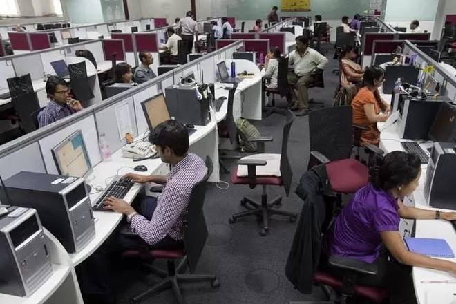 jobs, narendra modi, jobs scheme, Pradhan Mantri Rojgar Protsahan Yojana, PMRPY, PMRPY news, PMRPY latest news