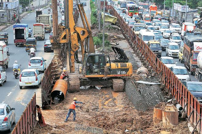 Maharashtra infrastructure, CM Devendra Fadnavis office,Devendra Fadnavis,MTHL
