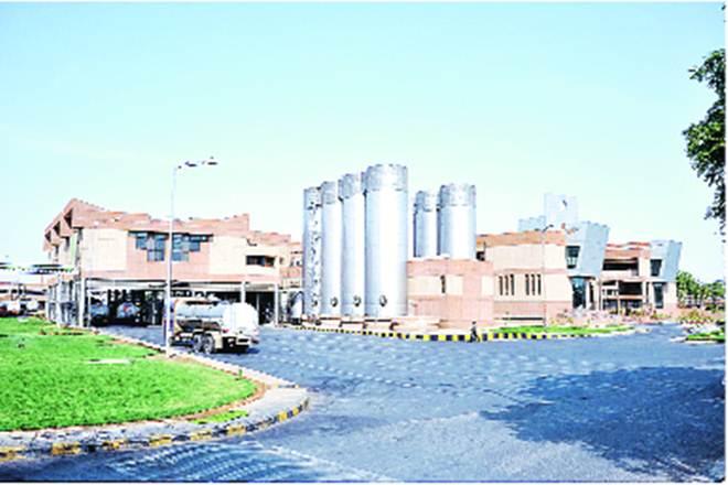 Milk, Banaskantha Dairy, floods