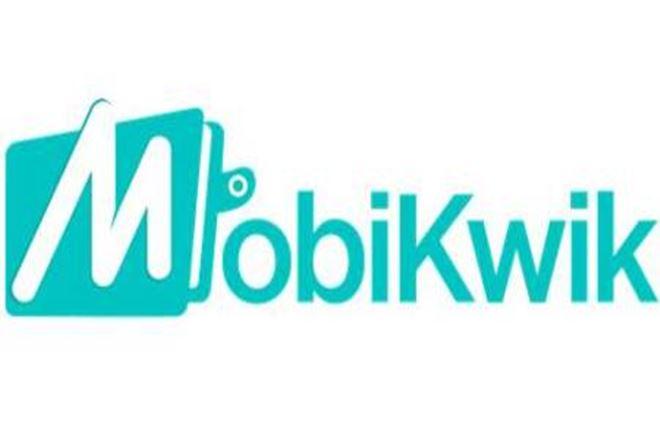Mobile wallet Mobikwik,Mobikwik,Bipin Preet Singh,Upasana Taku,Axis Bank ,Paytm