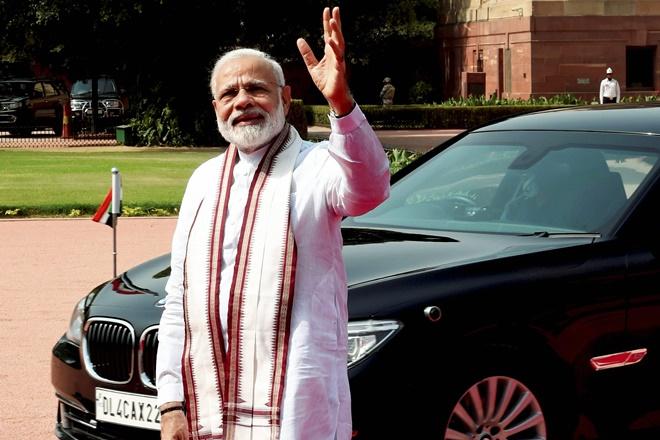 Modi Cabinet reshuffle, narendra modi cabinet reshuffle, modi cabinet, narendra modi cabinet, narendra modi, nitin gadkari, piyus goyal, amit shah, arun jaitley