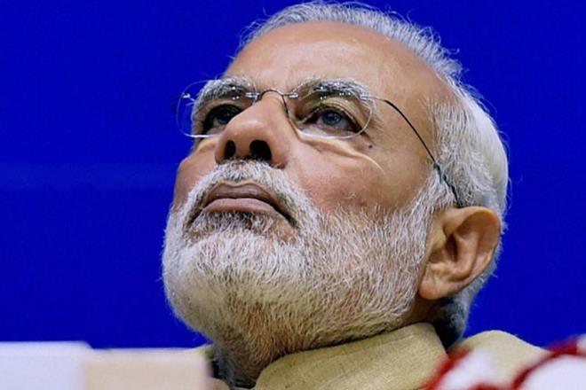 BRICS summit, BRICS summit news, narendra modi at BRICS summit, modi at BRICS summit, narendra mosi speech at BRICS summit, modi speech at BRICS summit, china, india, pakistan, pakistan terrorism