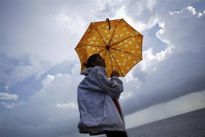West Bengal, West Bengal news, West Bengal rain forecast, West Bengal monsoon forecast, met, forecast
