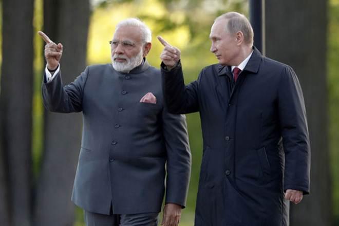 india, russia, india russia, india russia relations, india russia news, india russia ties, india russia defence relations, india russia defence, india russia defence ties, us, india us, india france, india israel