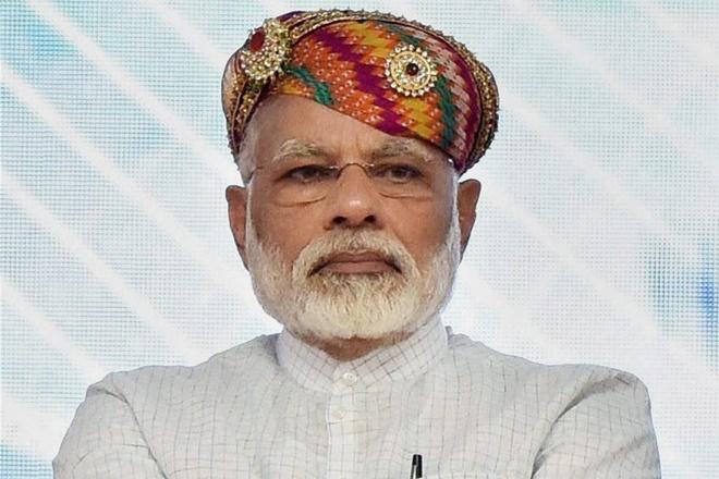 doklam standoff, brics summit, narendra modi, modi china visit, global times, doklam, brics summit 2017, narendra modi brics summit