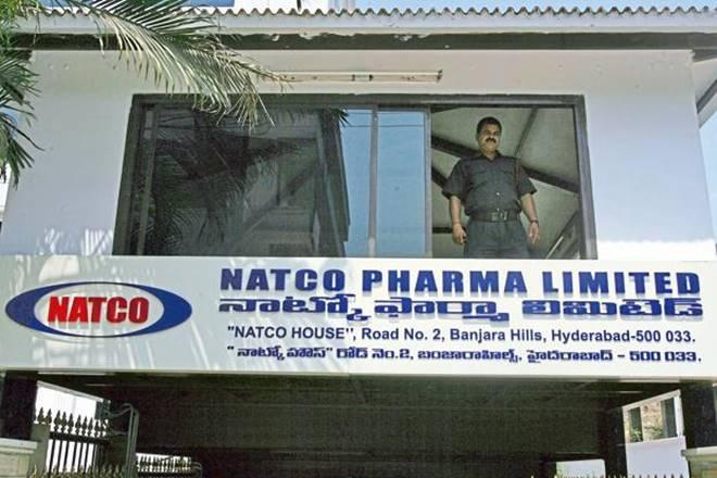 natco, natco pharma, natco quarter 1 profits, natco ratings, natco rating buy