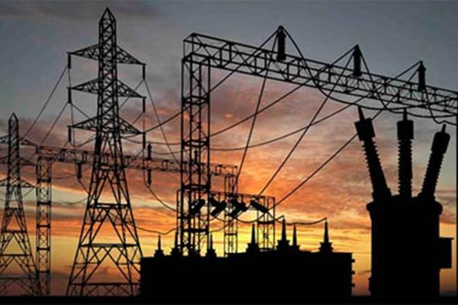 NTPC, power sector