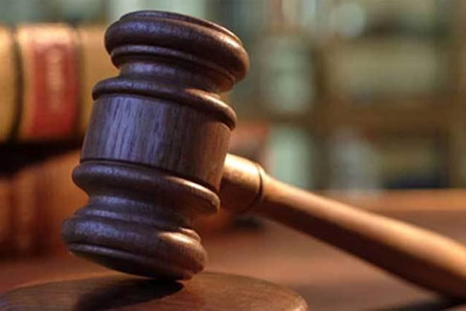 Litigation policy, limbs, Bibek Debroy